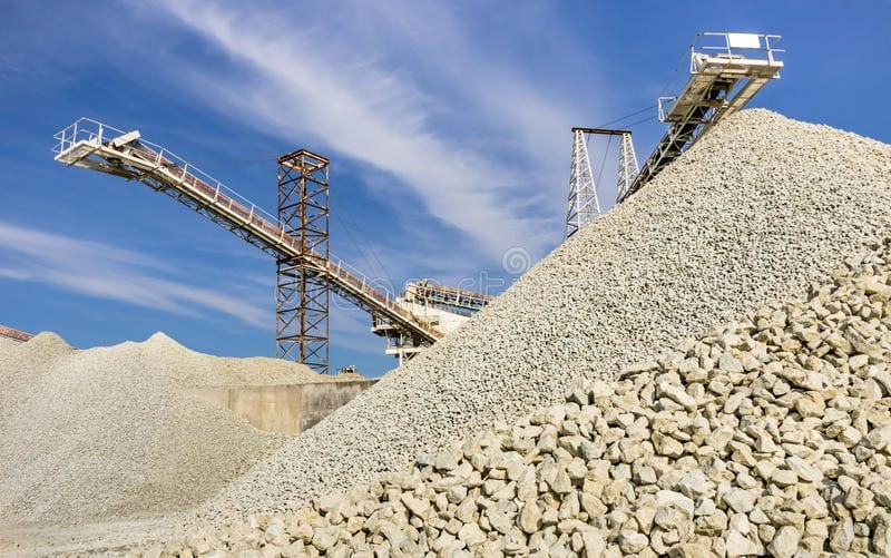 gravel-quarry-wide-view-different-kind-stacks-working-machines-30728462